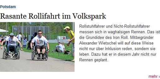 http://www.maz-online.de/Lokales/Potsdam/Rasante-Rollifahrt-im-Volkspark